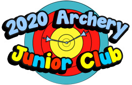 Junior Archery